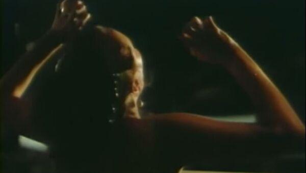 Сцена из филма Лепота порока - Sputnik Србија