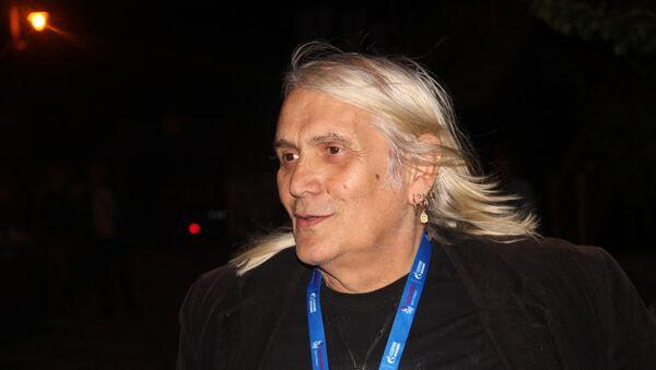 Borislav Bora Đorđević - Sputnik Srbija