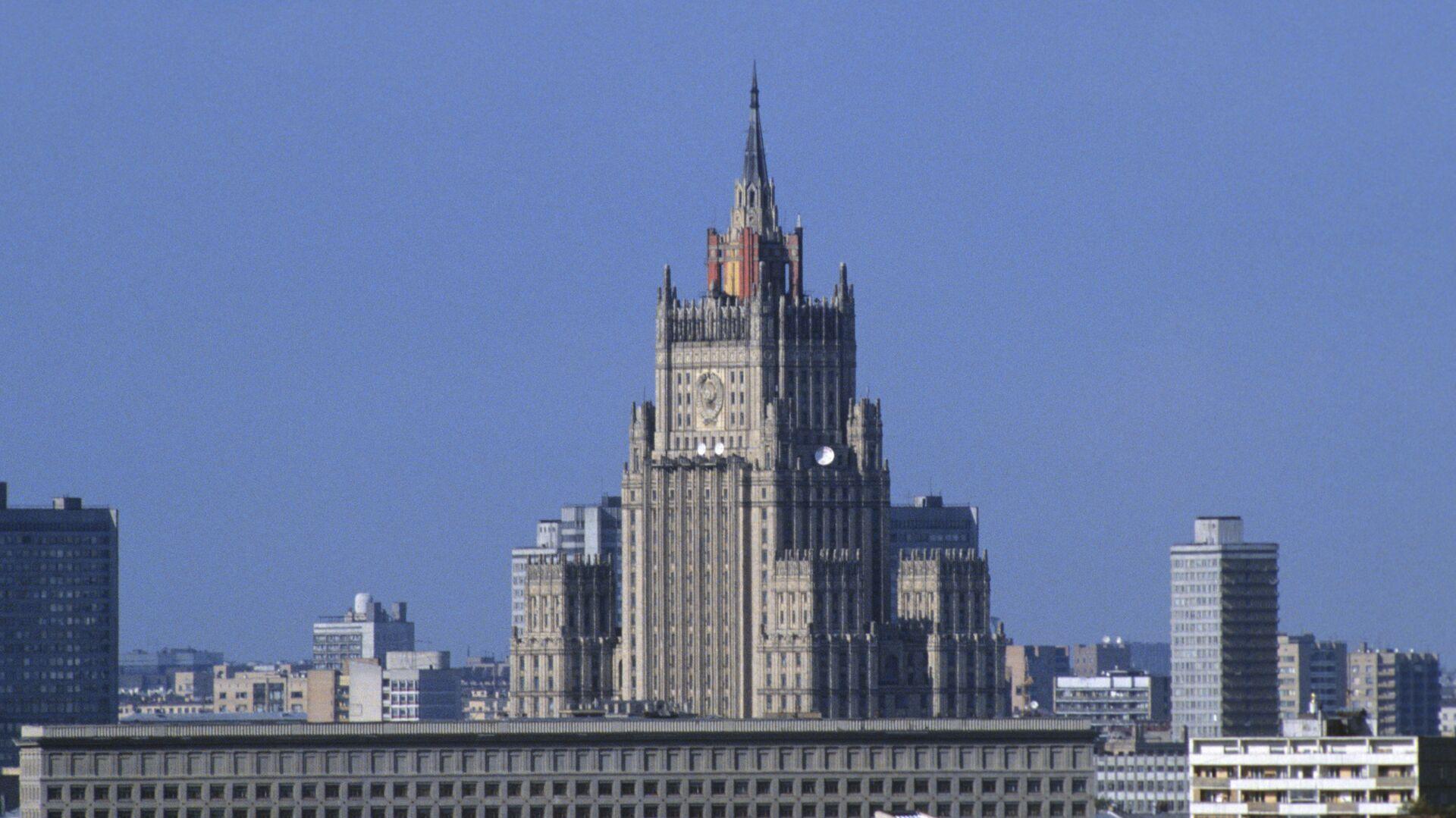 МИП Русије - Sputnik Србија, 1920, 30.07.2021