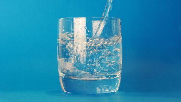 Вода - Sputnik Србија