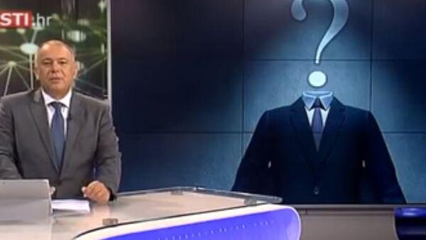 Интервју на РТЛ - Sputnik Србија