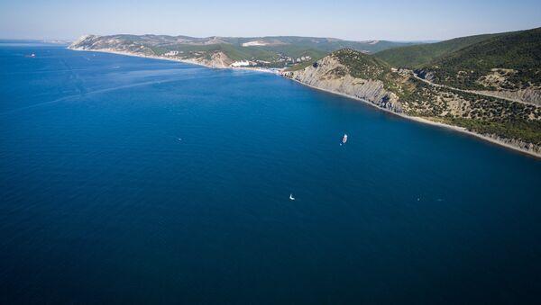 Црно море - Sputnik Србија