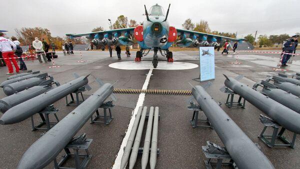 Ruska baza u Kirgiziji - Sputnik Srbija