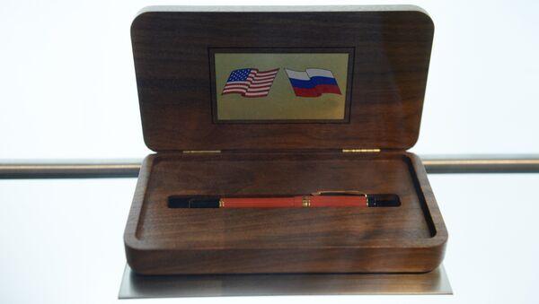 Америка и Русија - Sputnik Србија