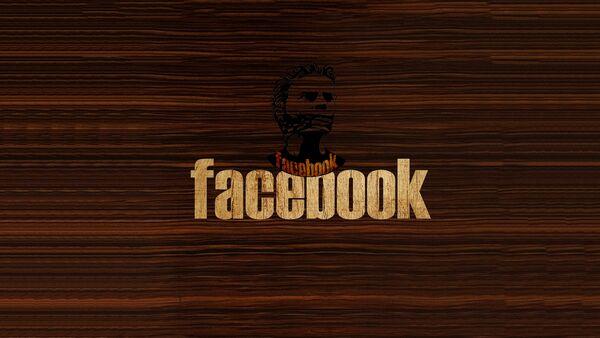 Fejsbuk cenzura - Sputnik Srbija