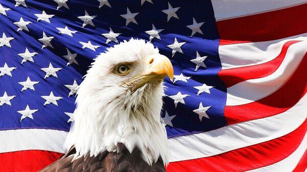 Претпоставља се да ће се Аљаска и Тексас први одвојити од Сједињених Америчких Држава... - Sputnik Србија