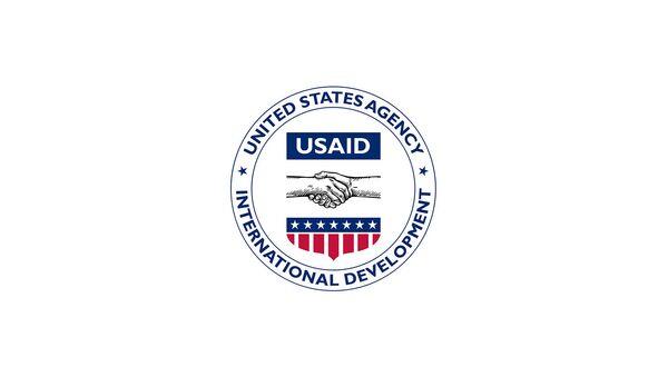 Agencija SAD za međunarodni razvoj - Sputnik Srbija