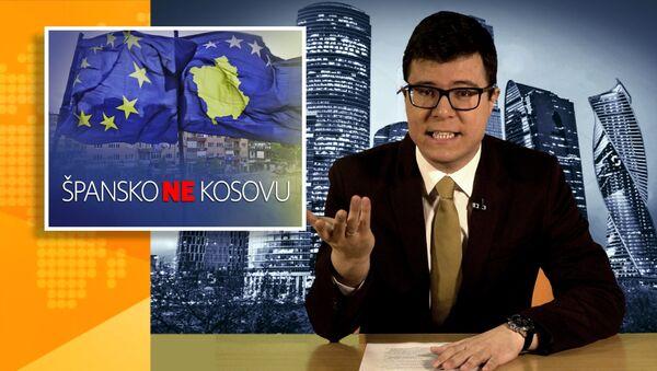 Boris Malagurski - Sputnik Srbija