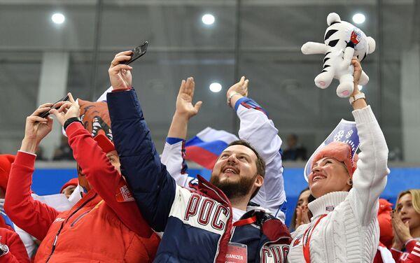 Како се постаје шампион? Изађеш на терен кад је најтеже – и победиш! - Sputnik Србија