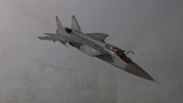 Pomorska avijacija Pacifičke flote - Sputnik Srbija