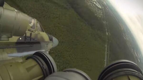 Vojna vežba - Sputnik Srbija