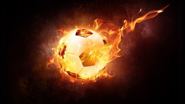 Fudbal - Sputnik Srbija