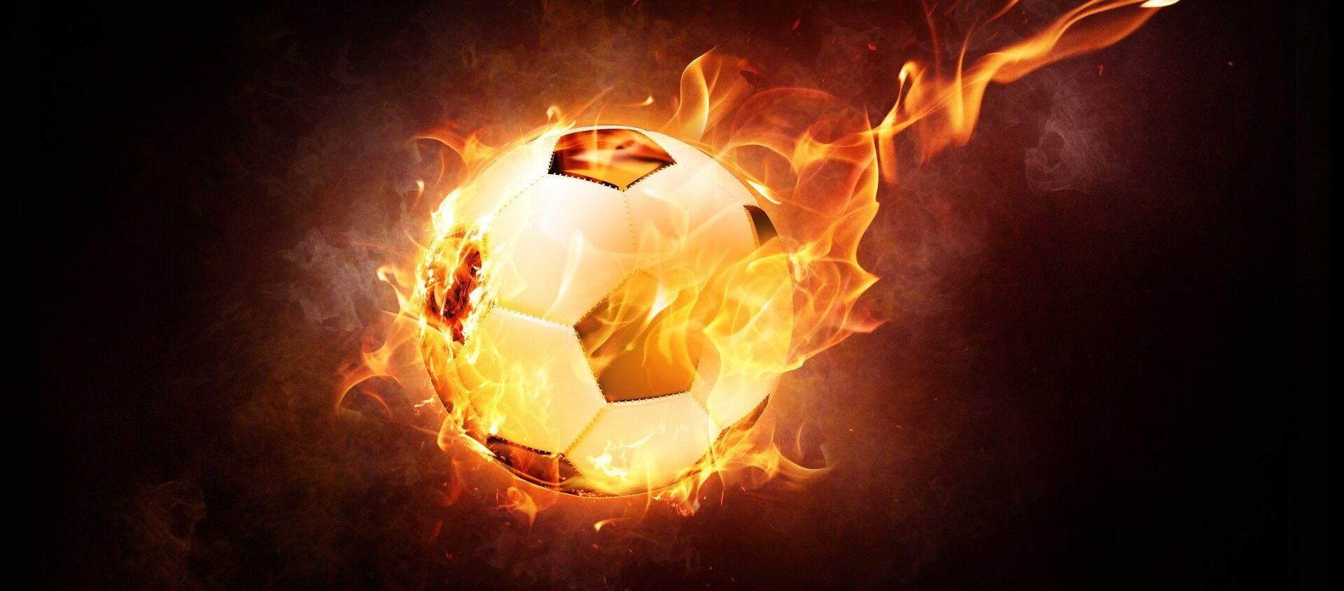 Fudbal - Sputnik Srbija, 1920, 04.02.2021