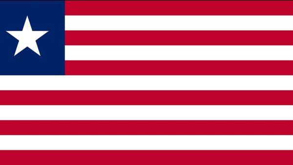 Либерија - Sputnik Србија