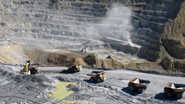 Финансијер првог истражнвања у Бору 1902. био је Ђорђе Вајферт, а по открићу бакарног рудишта постао је први власник рудног поља, на коме ће већ наредне године настати рудник бакра. - Sputnik Србија
