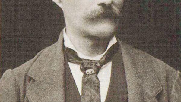 Jovan Jovanović Zmaj - Sputnik Srbija