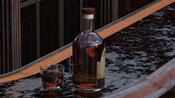 Виски - Sputnik Србија