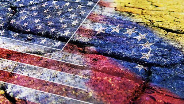 САД и Венецуела - Sputnik Србија