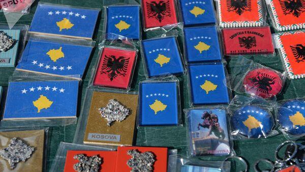 Косово 10. годишњица - Sputnik Србија