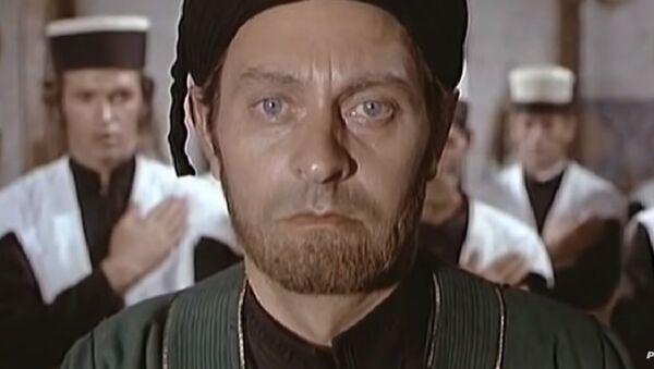 Vojislav Mirić - Sputnik Srbija
