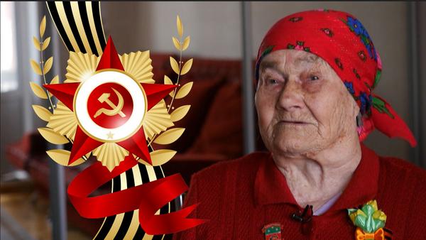 Бака ратни херој са необичним даром - Sputnik Србија