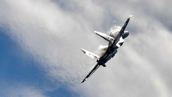 MiG-35 - Sputnik Srbija