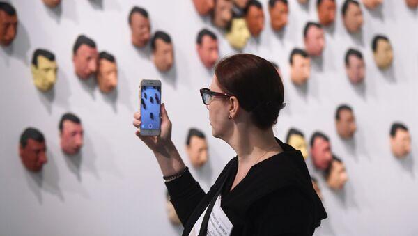 Zabrana mobilnih? Male su šanse da će većina roditelji pristati na ovu novinu - Sputnik Srbija