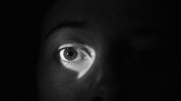 ФБИ саветује како да се заштитите од шпијунирања... - Sputnik Србија