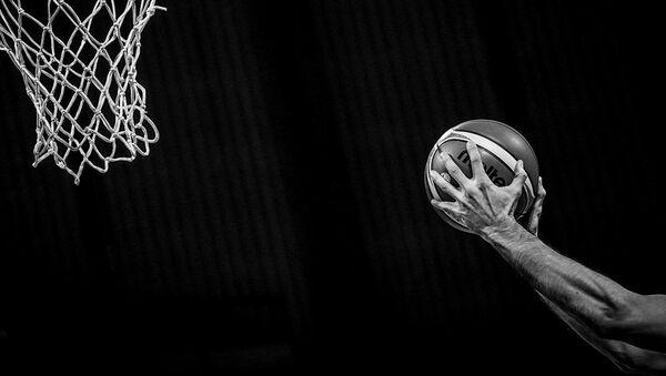Košarka - Sputnik Srbija