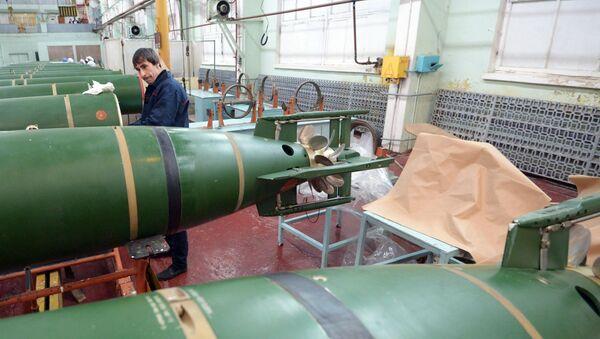 Torpedo - Sputnik Srbija