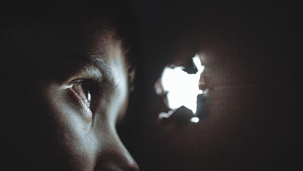 За вршњачко насиље није одговорна искључиво породица... - Sputnik Србија