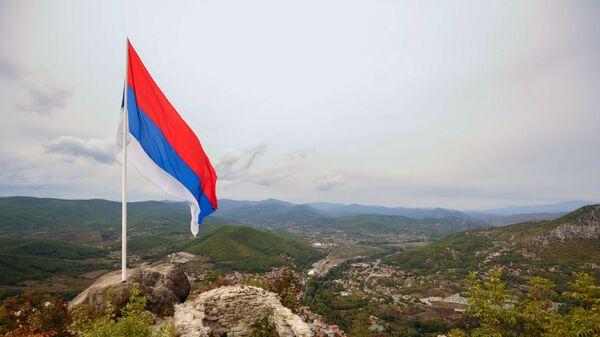 Северна Митровица - Sputnik Србија