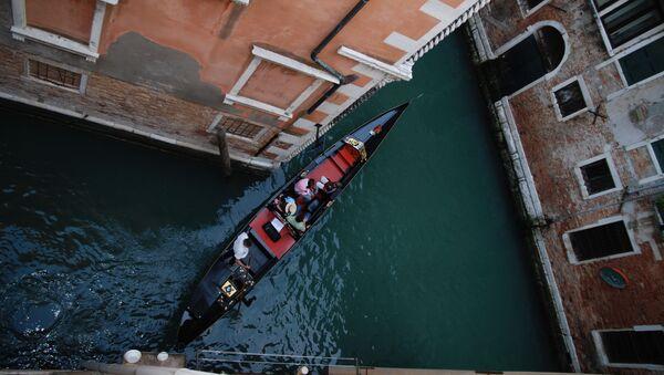 Венеција, Италија - Sputnik Србија