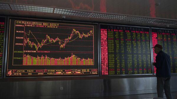 У чему је тајна кинеског успеха... - Sputnik Србија
