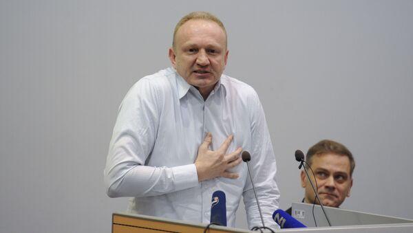 Dragan Đilas - Sputnik Srbija