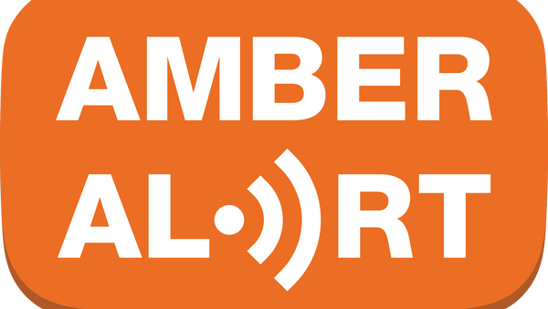 Amber Alert - Sputnik Srbija