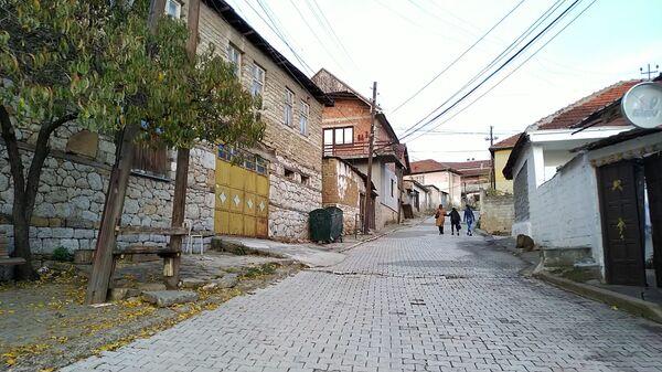 Orahovac - Sputnik Srbija