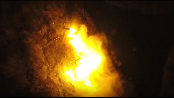 Бомбардовање СРЈ - Sputnik Србија