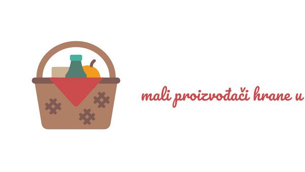 Мали произвођачи хране у Србији - Sputnik Србија