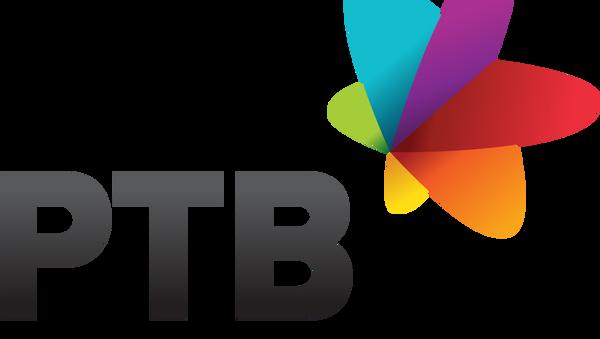 Logo Radio televizije Vojvodine - Sputnik Srbija