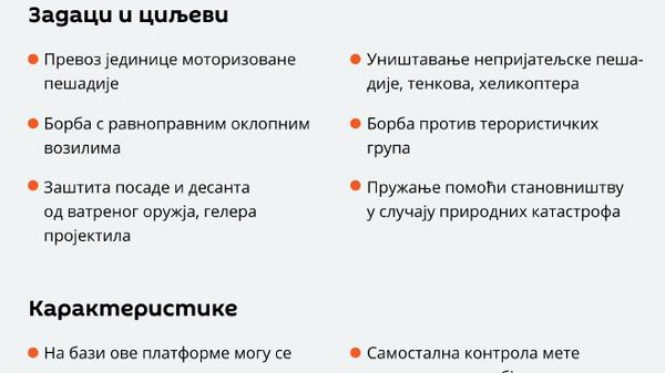Бумеранг НОВИ - Sputnik Србија