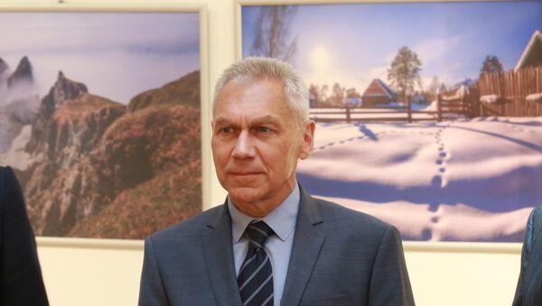 Амбасадор Русије у Србији Александар Боцан-Харченко - Sputnik Србија