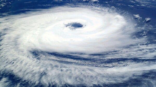 Тропски циклон - Sputnik Србија