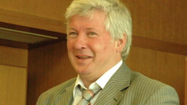 Konstantin Nikiforov, direktor Instituta za slavistiku Ruske akademije nauka - Sputnik Srbija