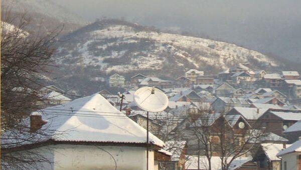 Vranje (ilustracija) - Sputnik Srbija