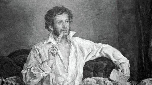 Сматра се да је овим причама Пушкин показао шта мисли о дотадашњој руској прози, и показао намеру да створи нову руску књижевну традицију. - Sputnik Србија