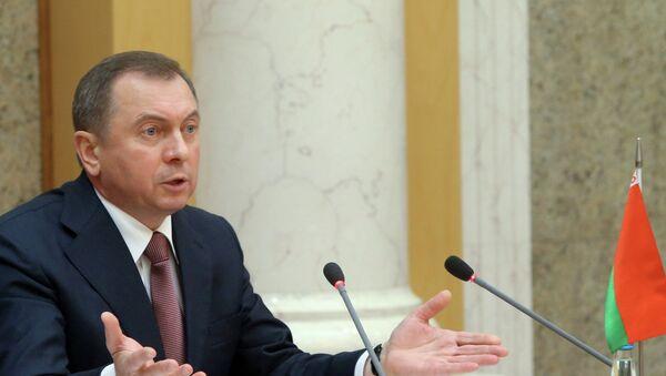 Vladimir Makej - Sputnik Srbija