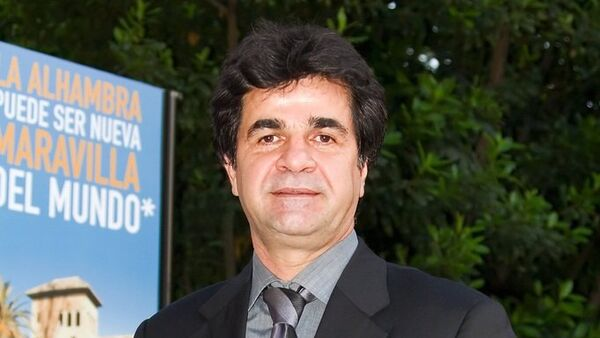 Džafar Panahi - Sputnik Srbija