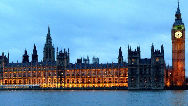 London, Engleska - Sputnik Srbija