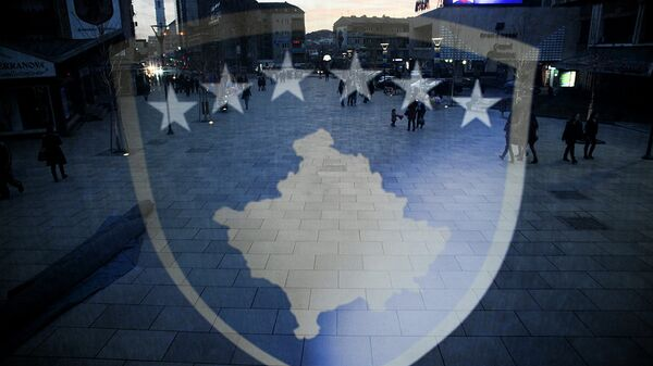 Саветодавна комисија УН тражи од надлежних органа Косова да предузму све кораке како би се починиоци извели пред лице правде - Sputnik Србија